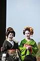 知恩院 舞妓撮影 Chion-in Maiko (11153236723).jpg