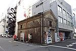 神田佐久間町 2016 カド (29391396176).jpg