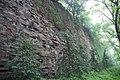 老墙 - panoramio.jpg