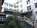 聚龙大酒店内的回廊 - panoramio.jpg