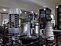 臺大物理文物廳展覽廳.jpg