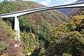 芦ノ牧温泉南駅付近の風景 - panoramio.jpg