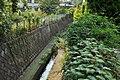 若葉町 - panoramio (13).jpg