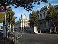 英国 - panoramio.jpg
