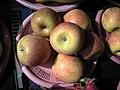 蘋果 - panoramio.jpg