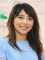 觀光傳播局長陳思宇到宣傳片拍攝現場探班(擷取).png