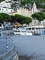 阿瑪爾菲 Amalfi - panoramio.jpg