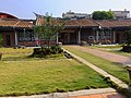 霧峰林家宮保第 The Lin's Gongbaodi at Wufeng - panoramio (1).jpg