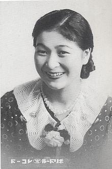青葉笙子 - ウィキペディアより引用
