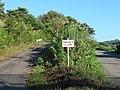 駒板新田横穴群2011-09-06 - panoramio.jpg