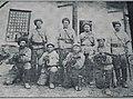 驻扎新疆境内的归化军.jpg