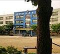 서울용마초등학교.jpg