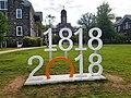 -DAL200 - 200th Anniversary of Dalhousie University (45339999011).jpg