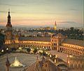 .Sevilla.jpg