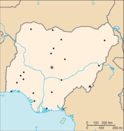 000 Nigeria harta.PNG