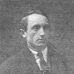 Gino Gatti