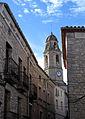 003 Sant Salvador des del c. del Castell.jpg