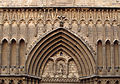 003 Santa Maria del Pi.jpg