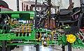004 2015 04 23 Traktoren.jpg