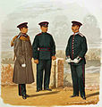 006 Illustrated description of the changes in the uniforms.jpg