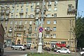 0108 25th of July 2016 in Moscow.jpg