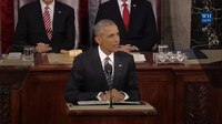 File:011215 SOTU Clean HD.webm
