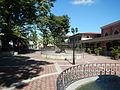 01216jfWelcome Chapel Market Roads Talavera Ecijafvf 21.JPG