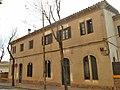 014 Conjunt de cases de Maria Llinàs, c. Àngel Guimerà 6-8 (Sant Cugat del Vallès).jpg