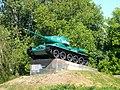 01 tank um.jpg