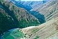 02-23-02, grande ronde river - panoramio.jpg