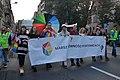 02018 0589 KatowicePride-Parade.jpg