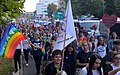 02018 0745 Equality March 2018 in Katowice.jpg
