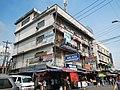 02270jfCaloocan City Highway Buildings Barangays Roads Landmarksfvf 07.jpg