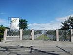 02283jfHour Great Rescue Roads Raid Pangatian Cabanatuan Memorialfvf 01.JPG