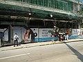 0233jfErmita Manila San Marcelino Bridge Creeks Adamson Universityfvf 01.jpg