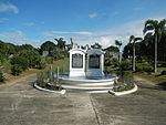 02370jfHour Great Rescue Roads Cabanatuan Park Memorialfvf 16.JPG