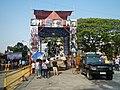 02783jfGood Friday processions Baliuag Augustine Parish Churchfvf 02.JPG
