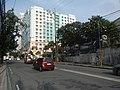 02912jfMandaluyong City Highway Hills Buayang Bato Pioneer Street Bridgefvf 01.jpg