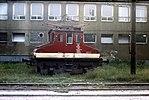 02 444 Industriebahn Sw, Lok 12.jpg
