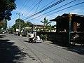 03029jfSabang Halls Fields Chapels San Rafael Roads Bulacanfvf 35.JPG