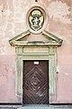 03150 Staniątki, klasztor, XIV, 1638-1650, 1910.jpg