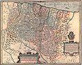 03 - Ducatus Urbini Nova Et Exacta Descriptio, 1606 - Giovanni Battista Urints.jpg