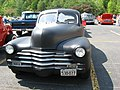 0407 1947 Chevrolet Coupe (4553522060).jpg