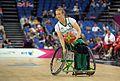 040912 - Sarah Stewart - 3b - 2012 Summer Paralympics (01).jpg
