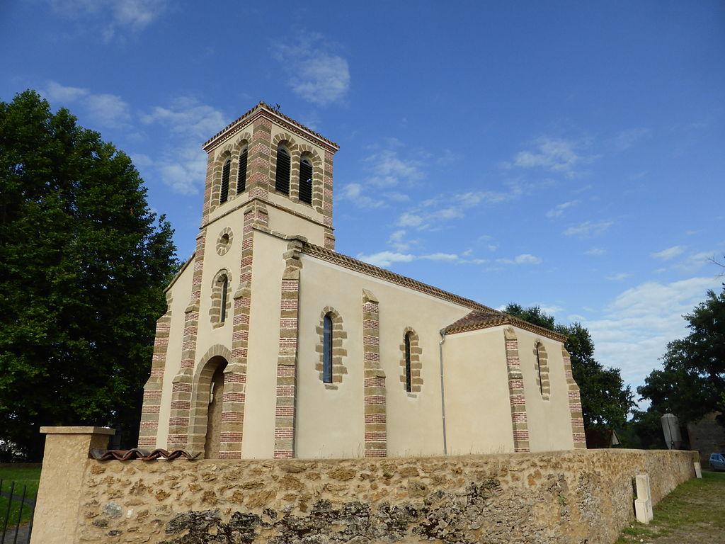04 - Église.JPG