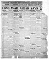 05-02-1917-Beacon-News-Aurora-Illinois.pdf