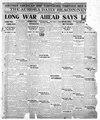 05-02-1917-Beacon-News-Aurora-Illinois.pdf