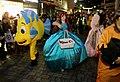 05-Ene-2016 Cabalgata de los Reyes Magos en Gibraltar 30.jpg