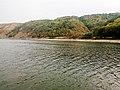 05.09.2015 - panoramio (10).jpg