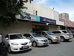 05033jfStreets Harrison Plaza SM Century Park Buildings Malate Manilafvf 04.jpg